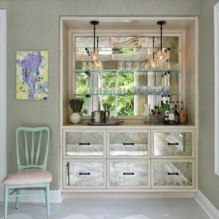 75 Most Popular Home Bar Design Ideas For 2019 Stylish Home Bar