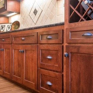 Hudson Kitchen, Bath, & Laundry Room