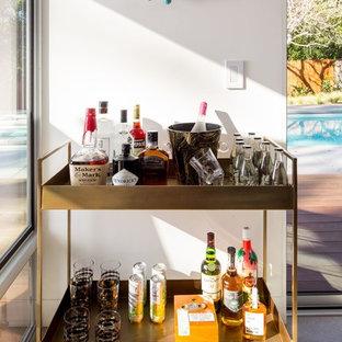 Iconic Midcentury Modern Residence