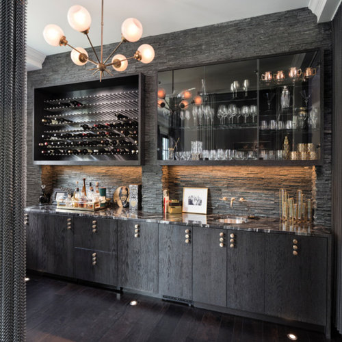 Home Bar home bar ideas & design photos | houzz