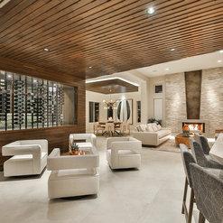 Angela Wells Interior Design Palm Desert Ca Us 92260