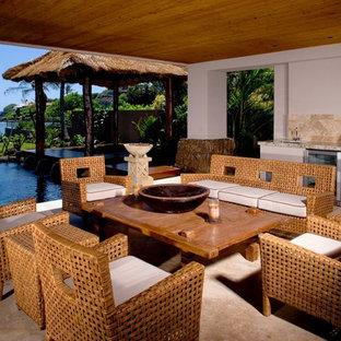 Kahala New Home
