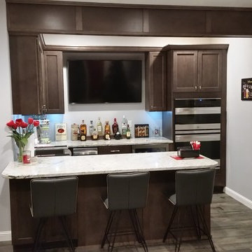 KItchen Design Guy Projects