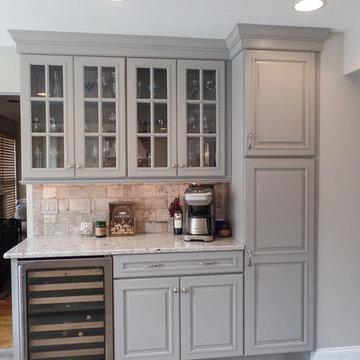 Kitchen Remodel Marlton NJ