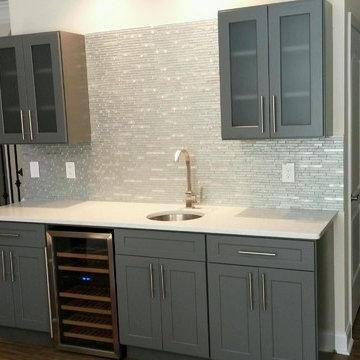 Kitchen Remodeling P