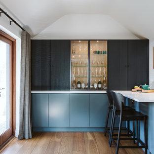 Kitchen-Walstead