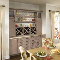 Sincere Home Decor Santa Clara Ca Us 95050