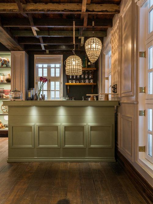Home Bar Design Ideas, Inspiration & Images | Houzz