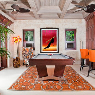 LAS VEGAS Pool Table by MITCHELL Pool Tables