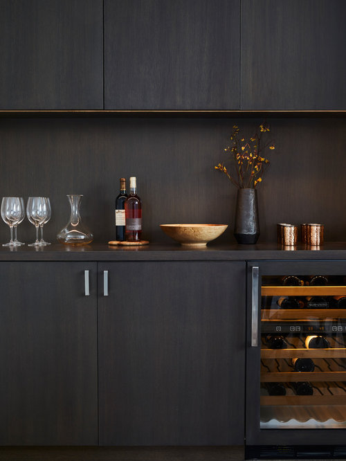 home bar design ideas remodels photos - Bar Design Ideas