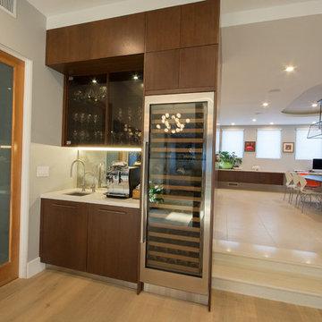 Levitan Kitchen