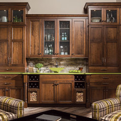 Dura Supreme Cabinetry Cabinets Cabinetry Reviews Past Projects Photos Houzz
