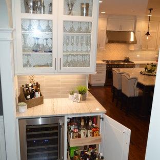 Long Grove Kitchen Remodel