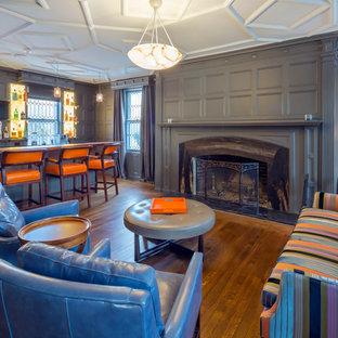 Long Island Interior Renovation