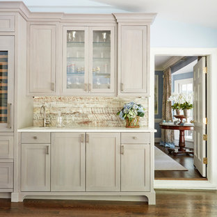 Mobile Bar Shabby Chic.75 Most Popular Shabby Chic Style Single Wall Home Bar Design Ideas