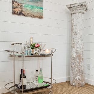 Lori Rourk Interiors Studio