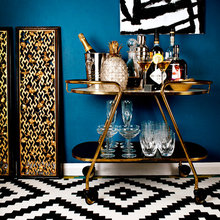 Blast From the Past: 9 Retro Homewares Making a Comeback