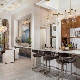 Luxury In Naples, FL