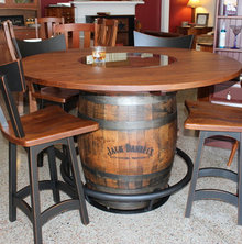 Clinch Mountain Amish Furniture More Catalogs Dinning In Style 1 Photo Man Cave