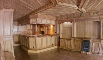 best kitchen and bath designers in wilmington, nc | houzz
