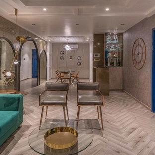 Meghna Apartment