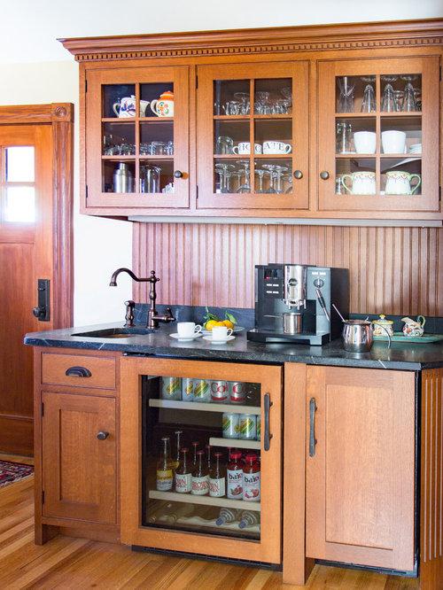 1960S Home Bar Design Ideas, Remodels & Photos
