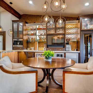 Mesa Full Home Remodel