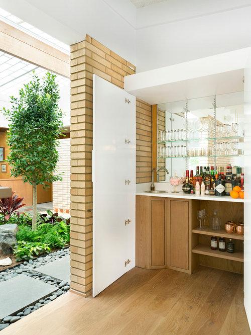 Premium Revit Home Design Ideas Renovations Photos