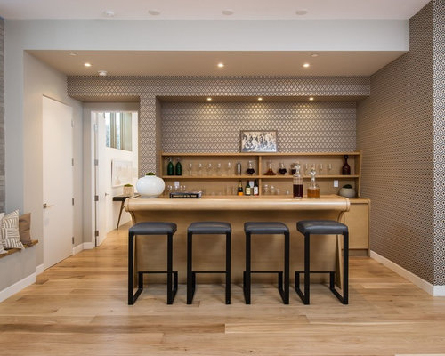 Best modern bar design ideas remodel pictures houzz