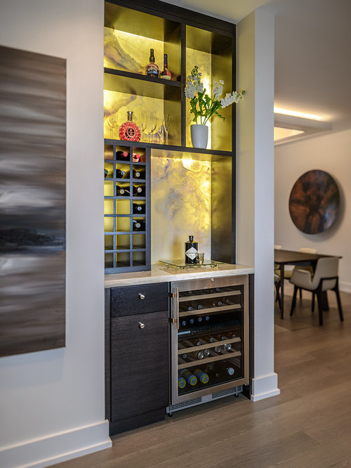 Wine Cellar Design Ideas Renovations Photos