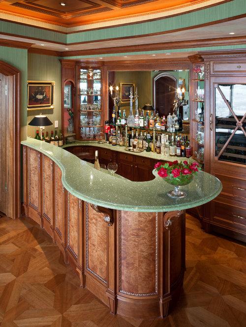 Lighting Basement Washroom Stairs: Pattern Wood Floor