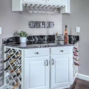 Modern Kitchen, Willoughby Hills, OH