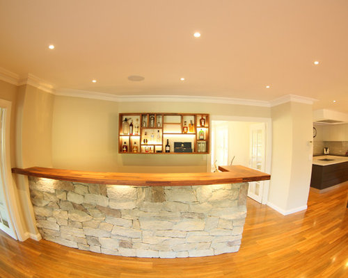 newcastle maitland home bar design ideas remodels photos