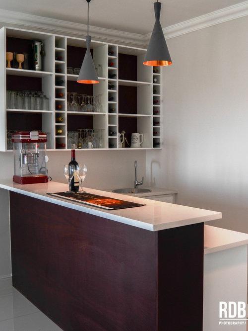 Único Diseños De La Cocina 2014 Sudáfrica Festooning - Ideas de ...