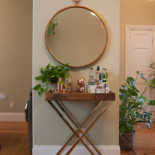 My Houzz: Laid-Back Casual Style in a San Francisco Home