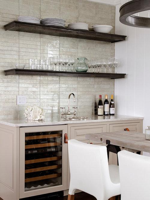 bar backsplash home design ideas pictures remodel and decor