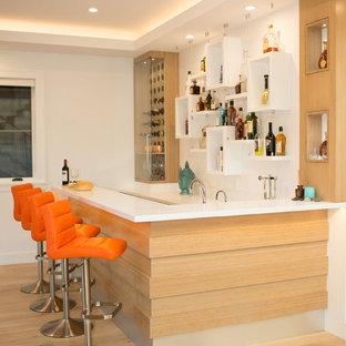 New Construction / Custom Home Manhattan Beach