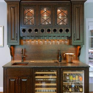 Northbridge Kitchen