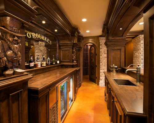back bar home design ideas pictures remodel and decor home bar design ideas