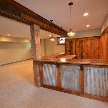 Oak Manor Inventory Home 2