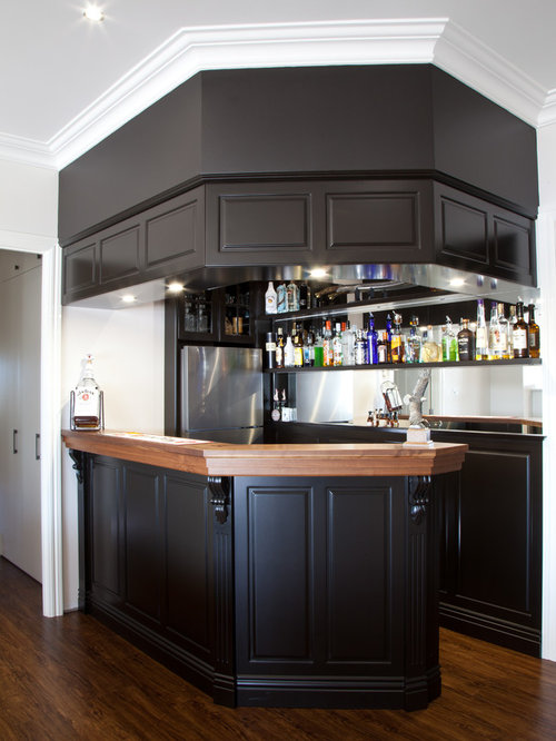 newcastle maitland home bar design ideas renovations photos