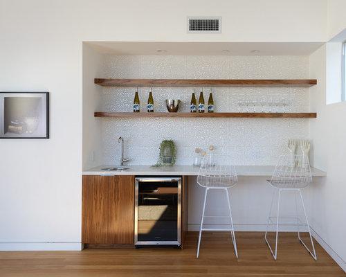 Amazing Home Bar Counter Photos Best Image Engine chizmososcom