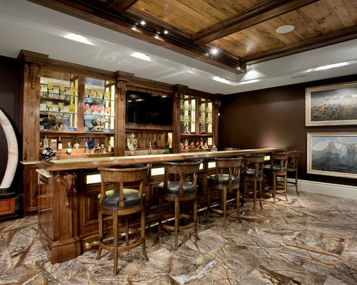 whisky bar home design ideas pictures remodel and decor. Black Bedroom Furniture Sets. Home Design Ideas