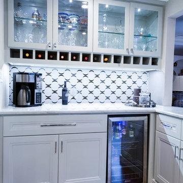 Pfaff Kitchen