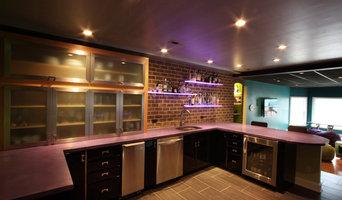 Best Kitchen and Bath Designers in Richmond, VA   Houzz