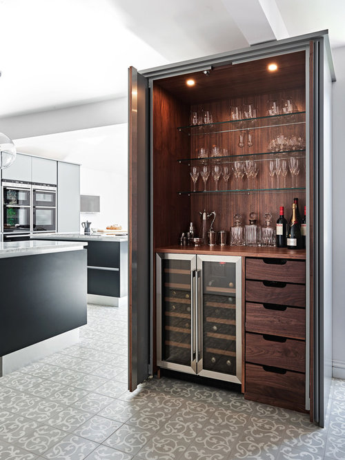 142 470 modern kitchen design ideas remodel pictures houzz