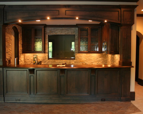 Bar Back Ideas Home Design Ideas