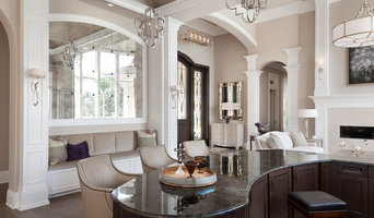 Best 15 Interior Designers and Decorators in Naples FL Houzz
