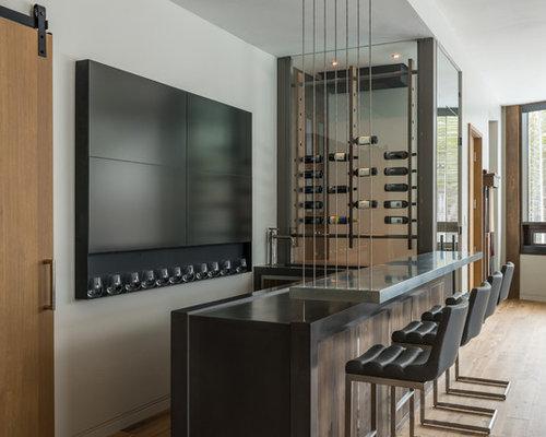 Home Bar Design Ideas Houzz: Home Bar Design Ideas, Renovations & Photos
