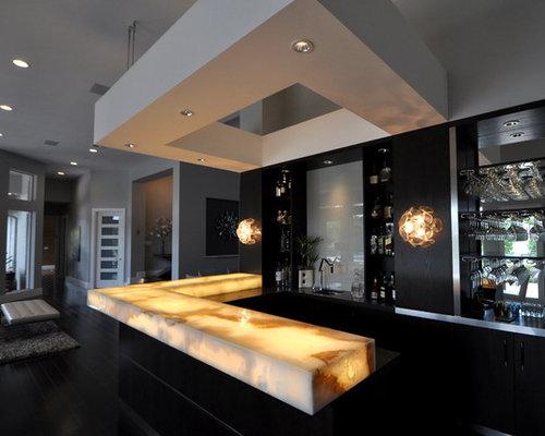 Frente home bar design ideas renovations amp photos